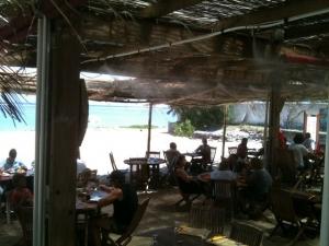 brumifrais-cafe-hotel-restaurant (1)