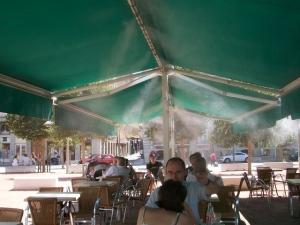 brumifrais-cafe-hotel-restaurant (2)