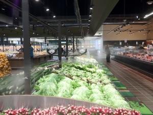 brumifrais-fruit-legume (12)
