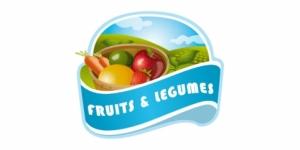 Brumisateur fruits et légumes