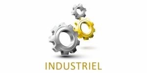 brumisateur industriel