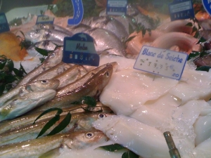 brumifrais-poissonnerie (8)