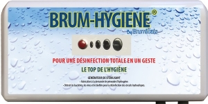 brumhygiene2bd