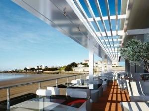 brumifrais-cafe-hotel-restaurant (4)