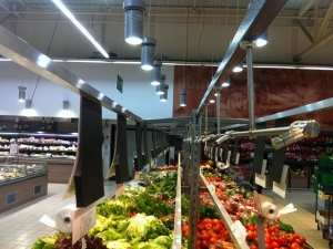 brumifrais-fruit-legume (11)