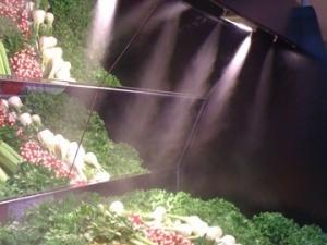 brumifrais-fruit-legume (13)