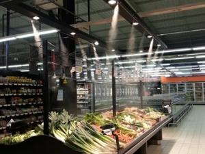 brumifrais-fruit-legume (17)